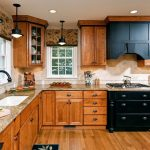 DC Metro china cabinet designs Kitchen Traditional with kitchen and bathroom remodelers backsplash granite counter