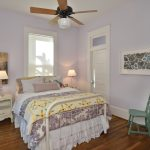 Houston white and purple bedroom Bedroom Traditional with window dealers installers four square
