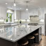 Kitchen painting cabinets gray Transitional Kiawah with kitchen and bath fixture showrooms retailers dining room converted ideas