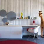 Delightful white giraffe lamp Adelaide Contemporary in Kids with house cleaning services and glass front cabinets