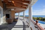 Extraordinary Lounge Chair Outdoor Deck Private Residence Amazing Ideas with Patio and Enclosure Professionals Entertaining