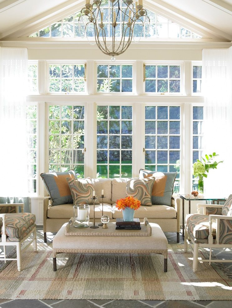 entryway table decorating ideas with
