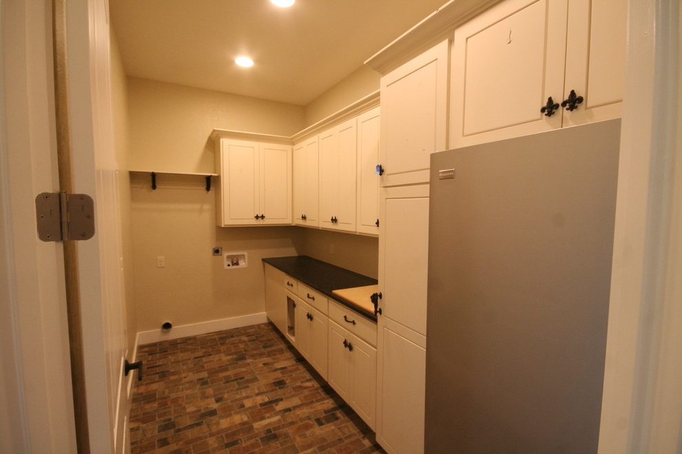 lowes laundry room cabinets traditional laundry room on lowe s laundry room storage cabinets id=67529