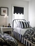 Dishy Organic White Duvet Cover Remodeling Ideas with Lamp and