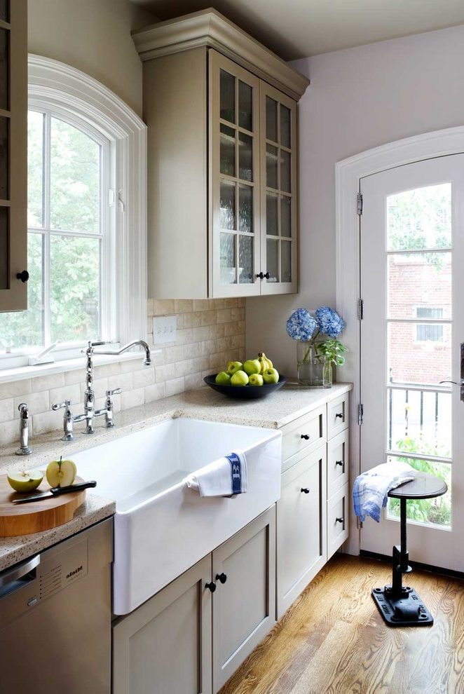 kitchen cabinet handles lowes with