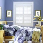 Terrific bedroom drapery ideas Eclectic Other in by Accent Window Fashions LLC with Hunter Douglas Custom Treatments and Wausau WI