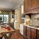 Imaginative Glass Bath Canisters Kitchen Traditional With Professional Appliances And South Carolina Breakfast Bar Room Table & Chairs Columbia SC Counter Stools Crown Molding Glass Tile Backsplash