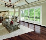 Splendid interior Sliding French Living Room Modern with integrity From Marvin Windows and Doors Architectural Visions Window Door Showroom Doors French Patio