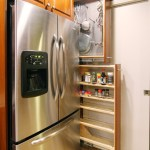 Wonderful Pegboard Kitchen Ideas Kitchen Traditional With Cabinet Organization And Kitchen Floor Brookhaven Custom Cabinetry Cabinet Organization Pull-out Storage Clever Solutions Custom Cabinetry