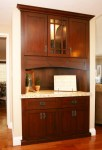 Astonishing Entertainment Center Built in Designs Craftsman Niches with Custom Unit Orange County Media Cabinet Wall Los Angeles