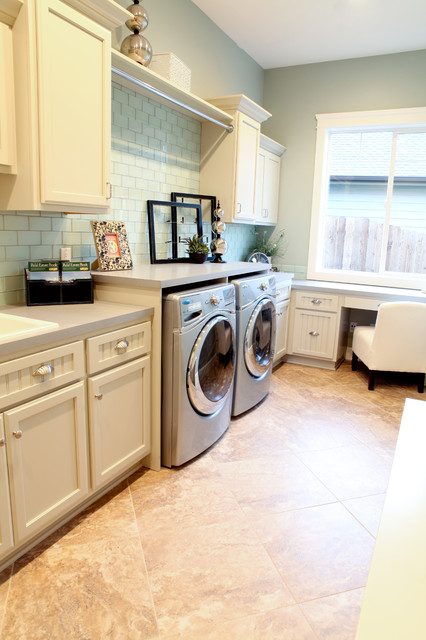 blooming seattle lowes laundry room storage cabinets on lowe s laundry room storage cabinets id=44169