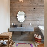 Sparkling Lowes Bath Mirrors Bathroom Southwestern With Fuentes Design And Pops Of Color Fuentes Design Mini Crystal Chandelier Oval Wall Mirror