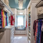Wonderful Pottery Barn Bedford Corner Desk Closet Traditional With Adjustable Shelves And Large Closet Adjustable Shelves Blue Ceiling Built-in Bench