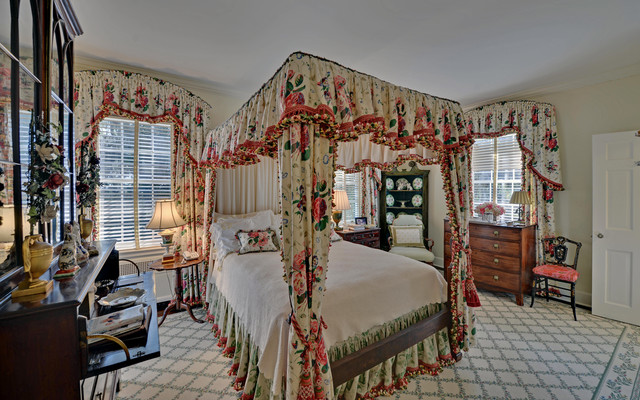 Blooming Pier One Armoire Bedroom Victorian With Professional Photographers And Beige Patterned Rug Beige Bedding Patterned Rug Wall Black Banks