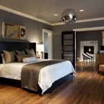 Dishy French Inspired Bedrooms Bedroom Contemporary With Disco Ball And Globe Pendant Lights Asian Inspired Bedroom Office Area Black Bed Frame Dark