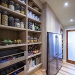 Fabulous Pictures Of Butlers Pantry Kitchen Traditional With Kitchen Design And Timber Floors Butlers Pantry Kitchen Design Large Appliances Fridge