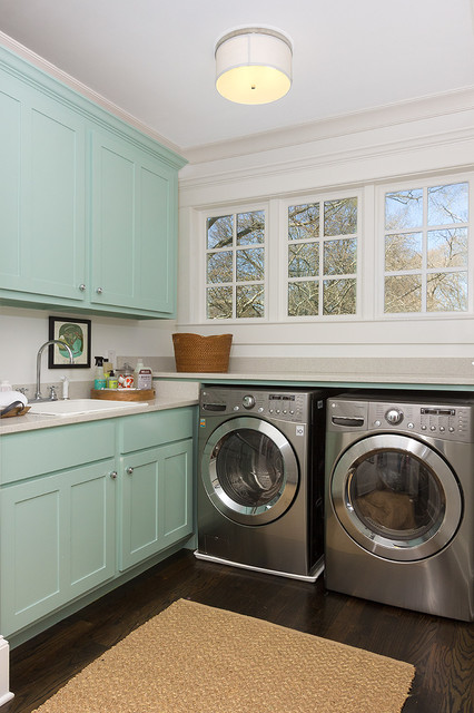 impressive cabinets for laundry room lowes laundry room on lowe s laundry room storage cabinets id=43096