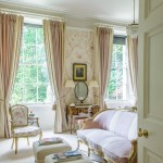 Pretty French Inspired Bedrooms Bedroom Traditional With Oval Mirror And Renovation Antique French Sofa Chandeliers Country Style Dressing Room Table