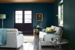 Splendid Tips and Tricks Living Room Transitional with Wooden Floors Customised Paint Colour Dulux Bold Colours Living Room Ceiling Cosy Coffee Table