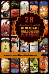 ideas-for-decorating-halloween-pumpkins