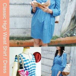 waist dress3-01