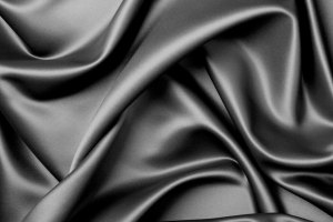 silk-fabric-texture-18