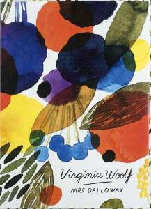 Book review Mrs Dalloway by Virginia Woolf