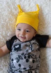baby-beanies-3-of-5