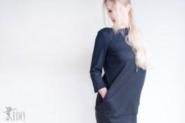 Casual_Dress_4_DSC_0050