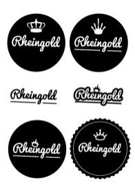 Rheingold_Schets-08