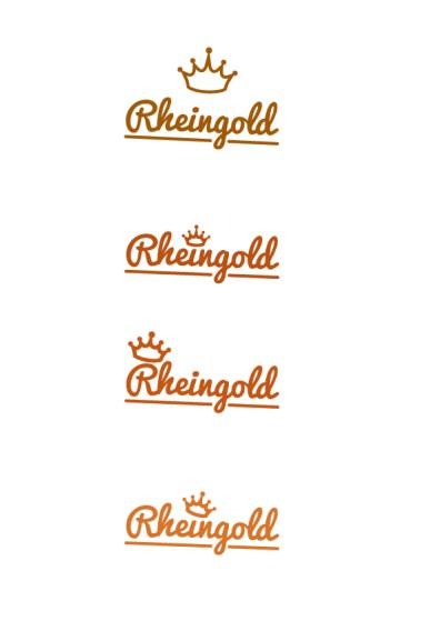 Rheingold_Schets-09