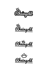 Rheingold_Schets-10