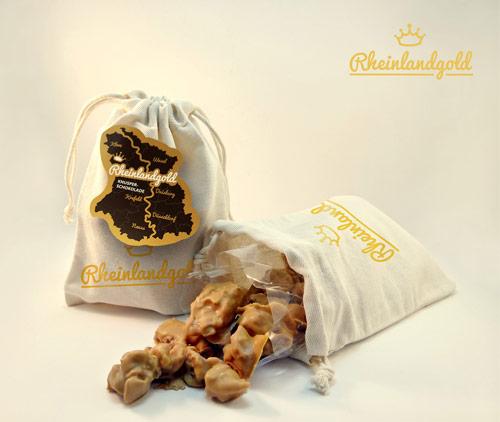 Rheinlandgold