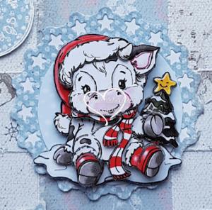 kerst10_02