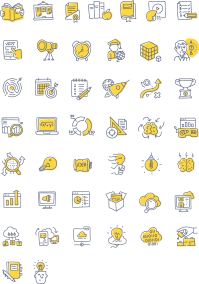 MM-icons