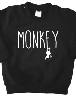 Sweater_Zwart-monkey-site