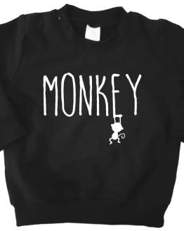 Sweater_Zwart-monkey-site
