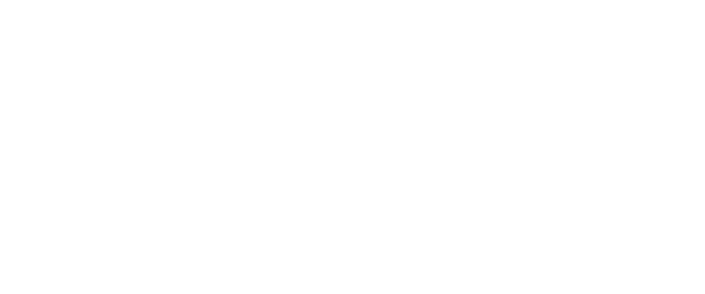 Made for little Monkeys
