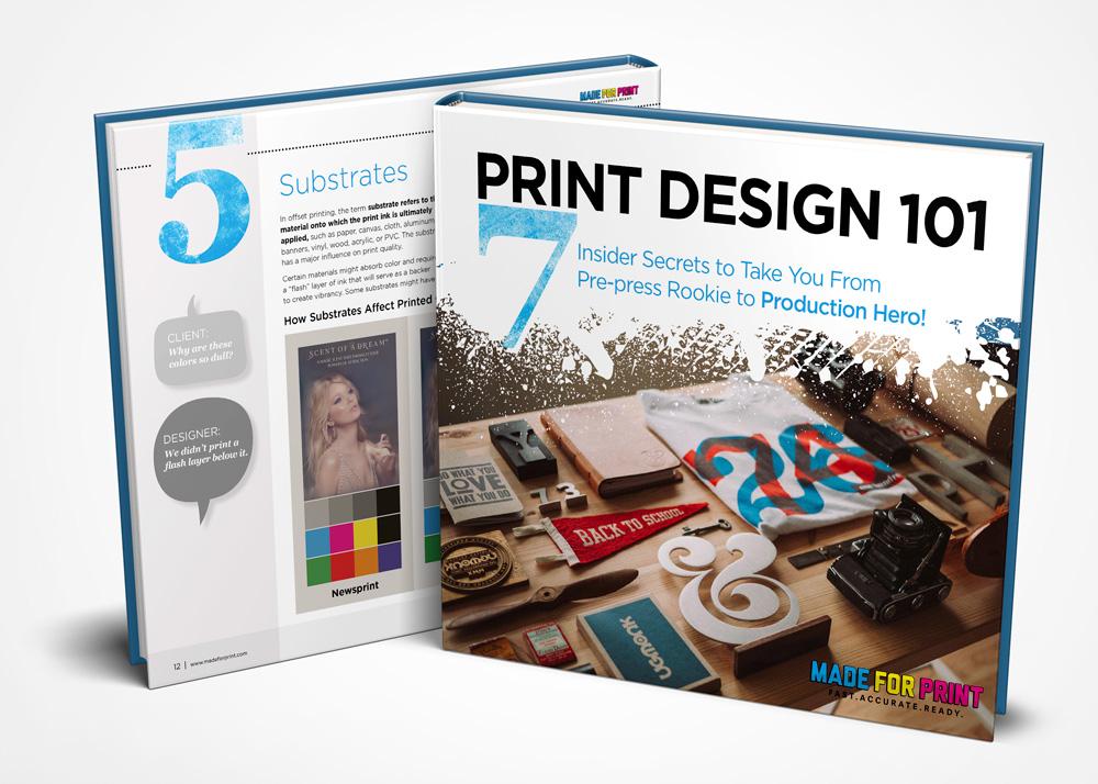 made-for-print-print-design-101