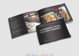 marimekko-brandbook