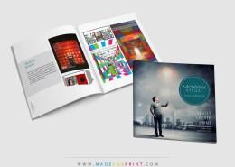 mowax-visual-brochure