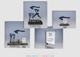 joe's jeans kinetic launch