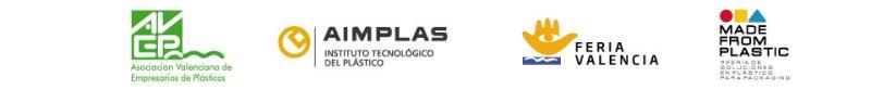 logos-invitacion-digital