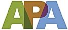 American Photographic Artists (APA)