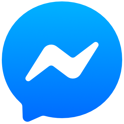 Contact MADEGRANDBYCAM on MESSENGER