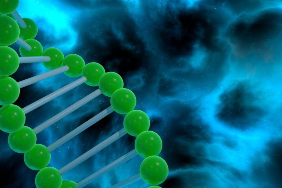 beyond CRISPR