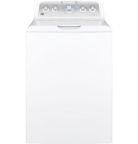 washers made america