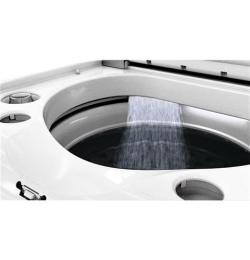 ge washer machines