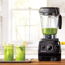 vitamix blender 7500 series