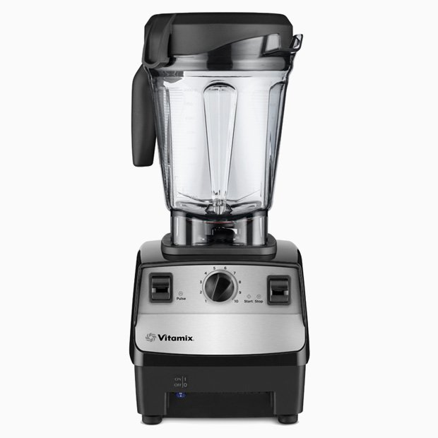 vitamix blender 5300